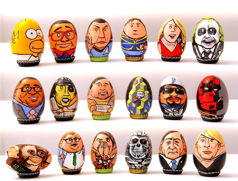 2015 easter eggs 1.jpg