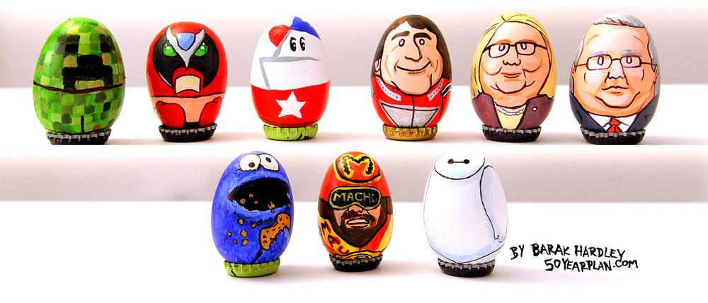 2015 easter eggs 4.jpg