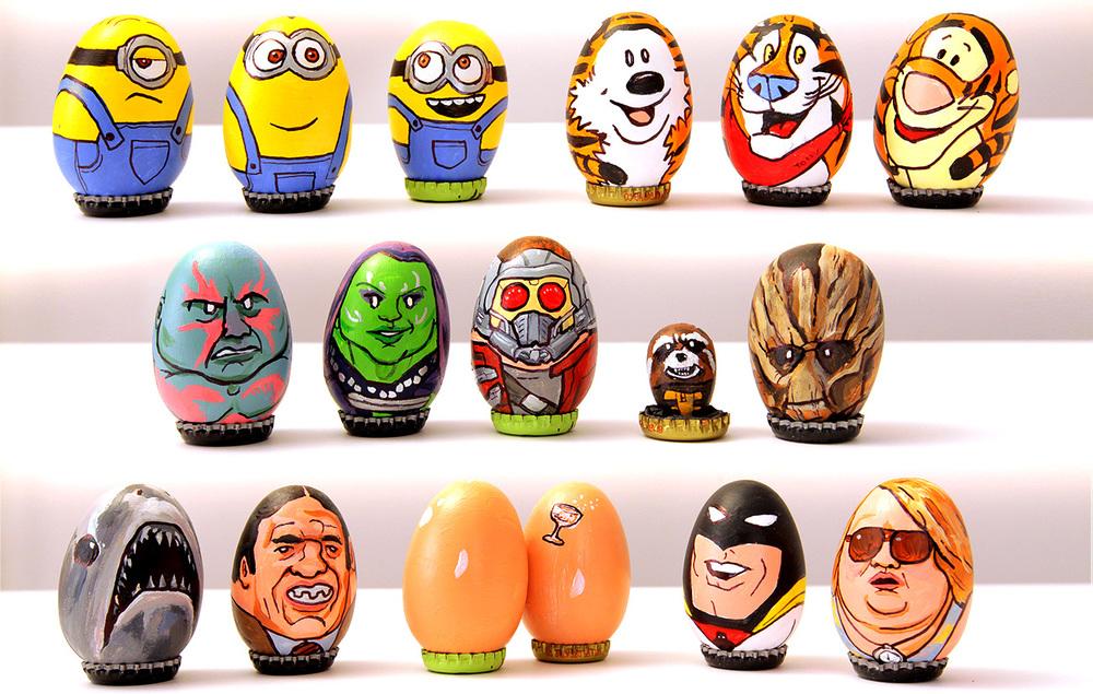 2015 easter eggs 3.jpg