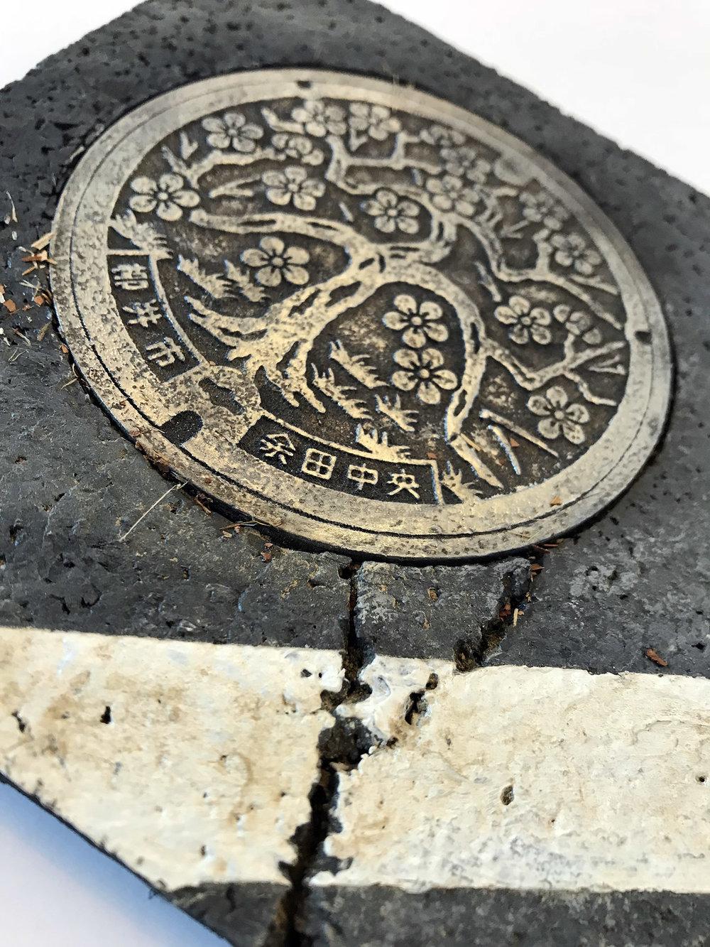 tokyo manhole cover.jpg