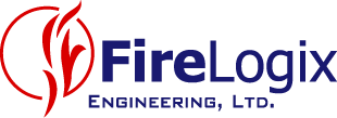 FireLogix Engineering