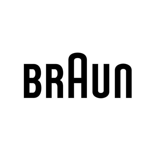 braun.png