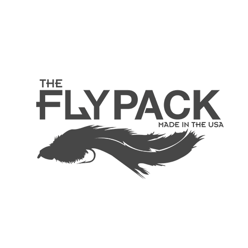 the fly pack logo.png