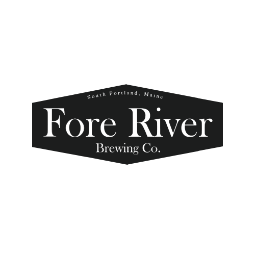 fore river logo.png