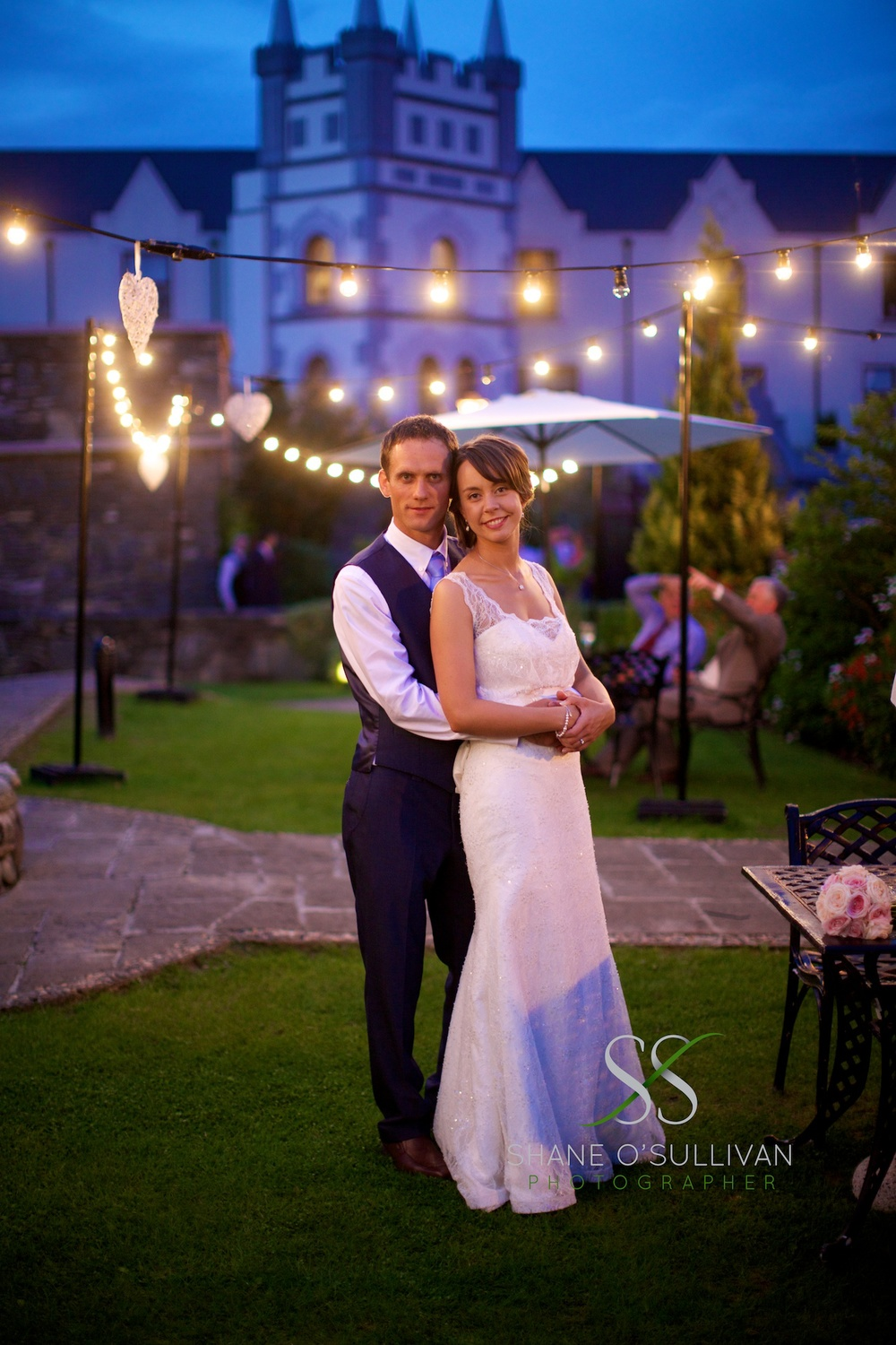 Muckross Park Wedding.jpg