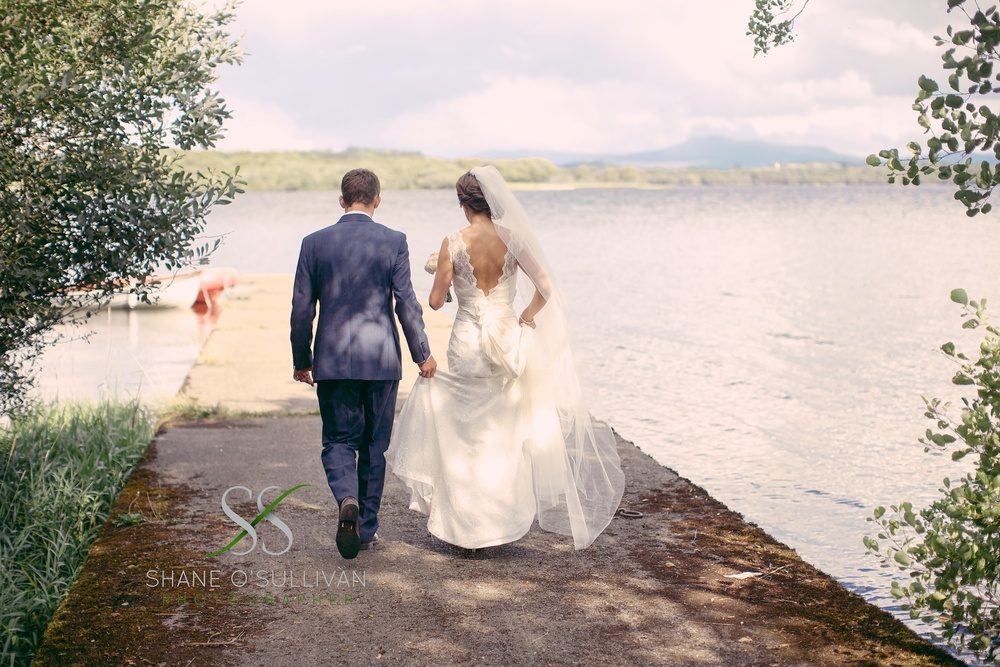 Muckross Park Wedding (2).jpg