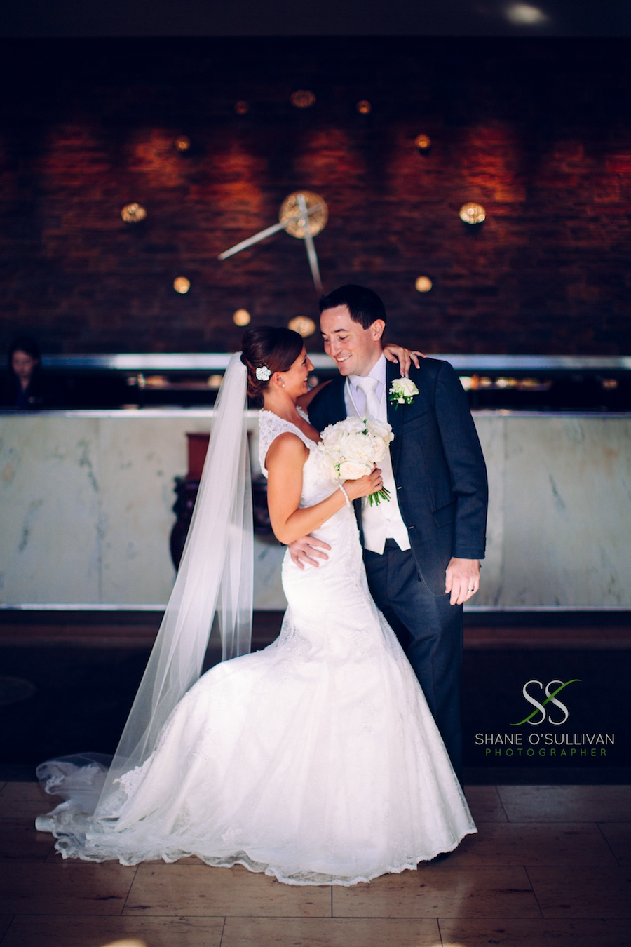 The Brehon Hotel Wedding 27.jpg