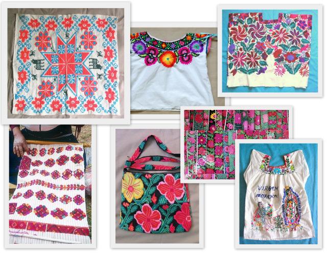 Image Result For C Design Home Textilesa