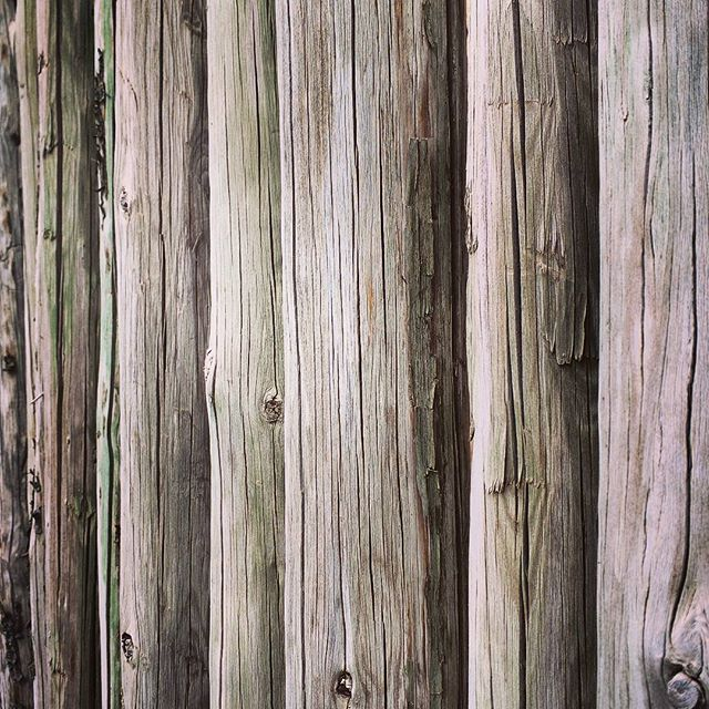 #wood #fence in #mexico #wine country #valledeguadalupe #baja travel #texture