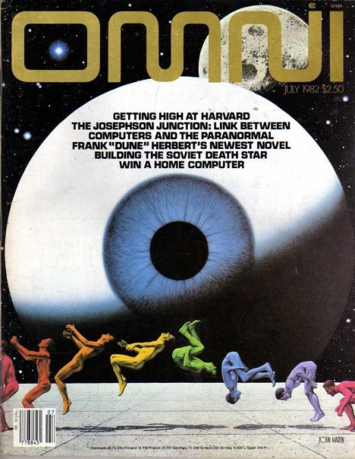 Omni-Magazine-July-1982-e1377374495536.jpg