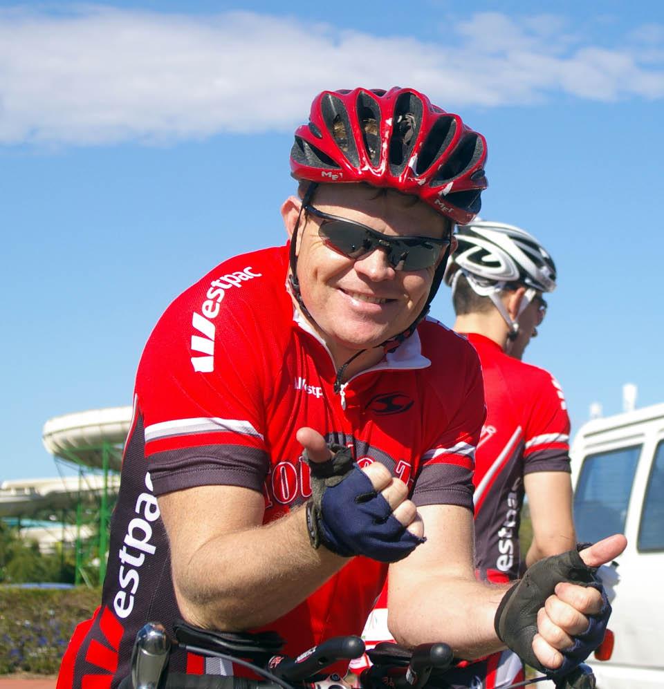 2008 tour de tri-03.jpg
