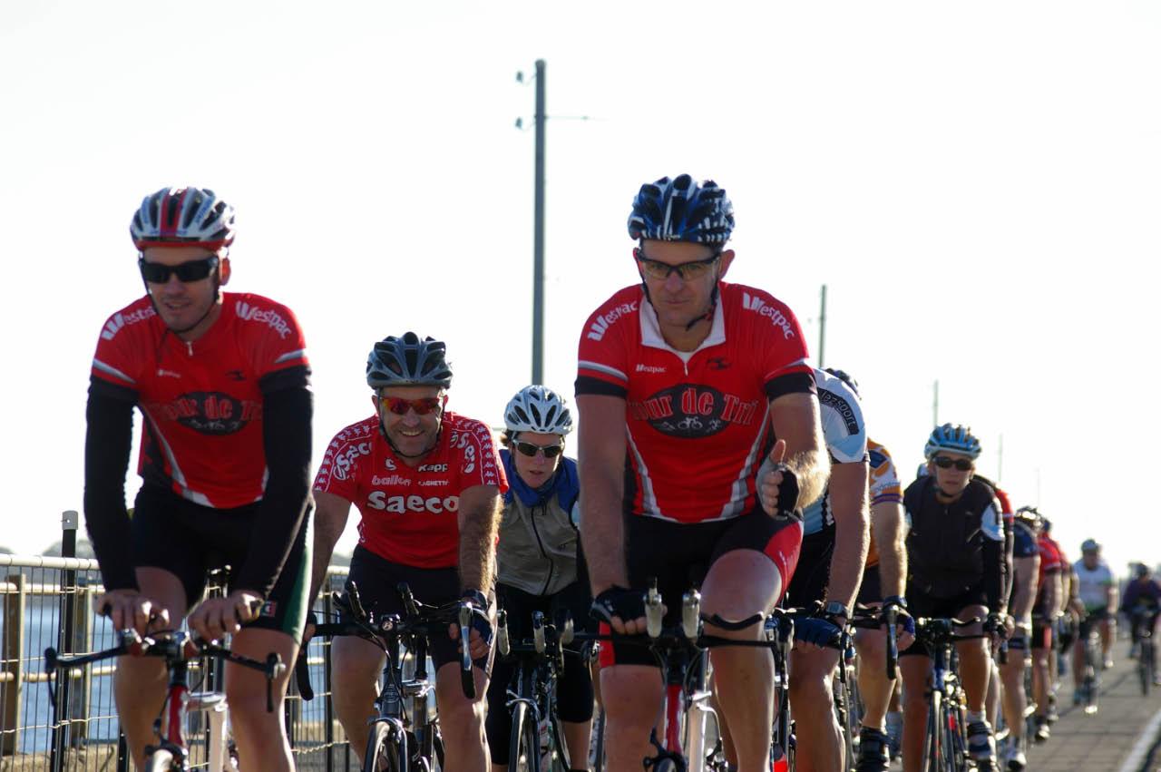 2008 tour de tri-06.jpg