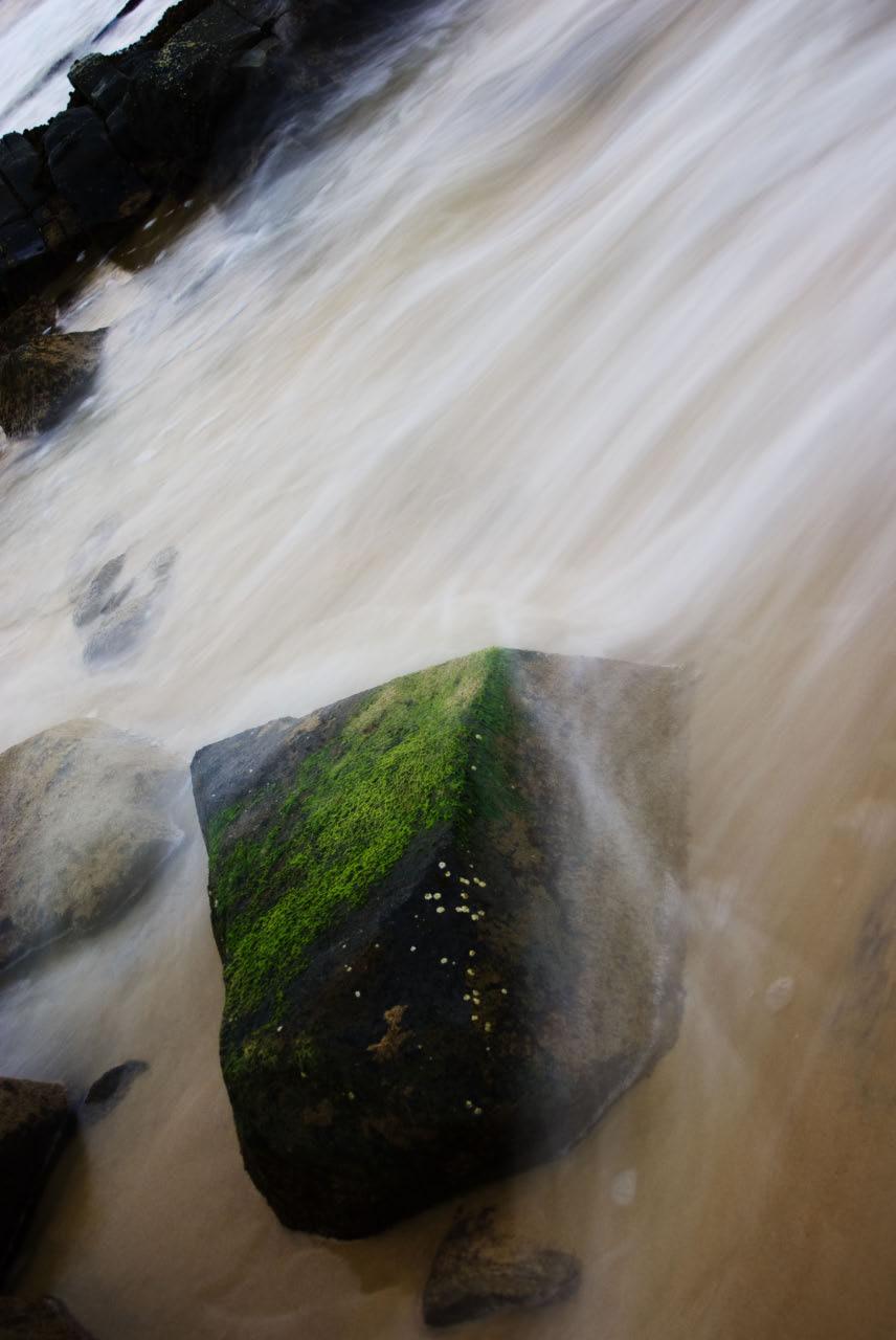 noosa - little cove 2011 - abstract-10 - swirling rock.jpg