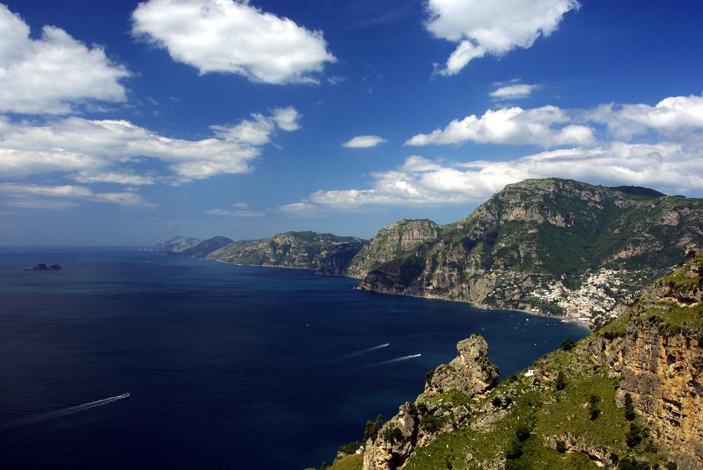 JJShoots - Amalfi.jpg