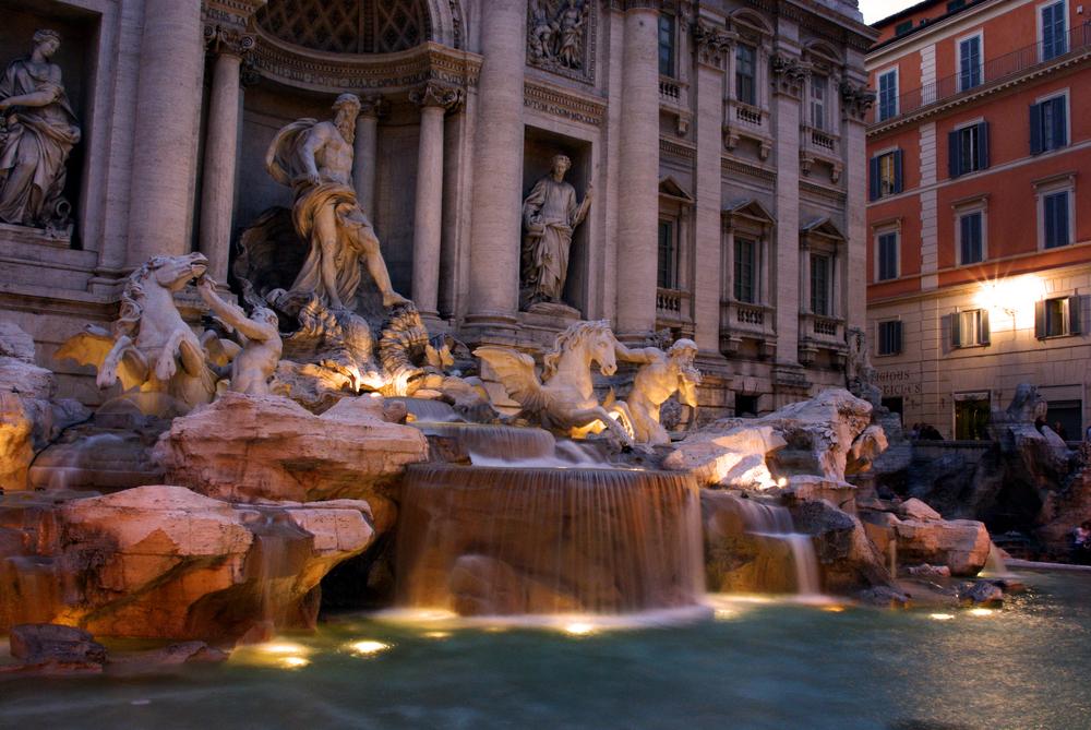 JJShoots - Rome.jpg