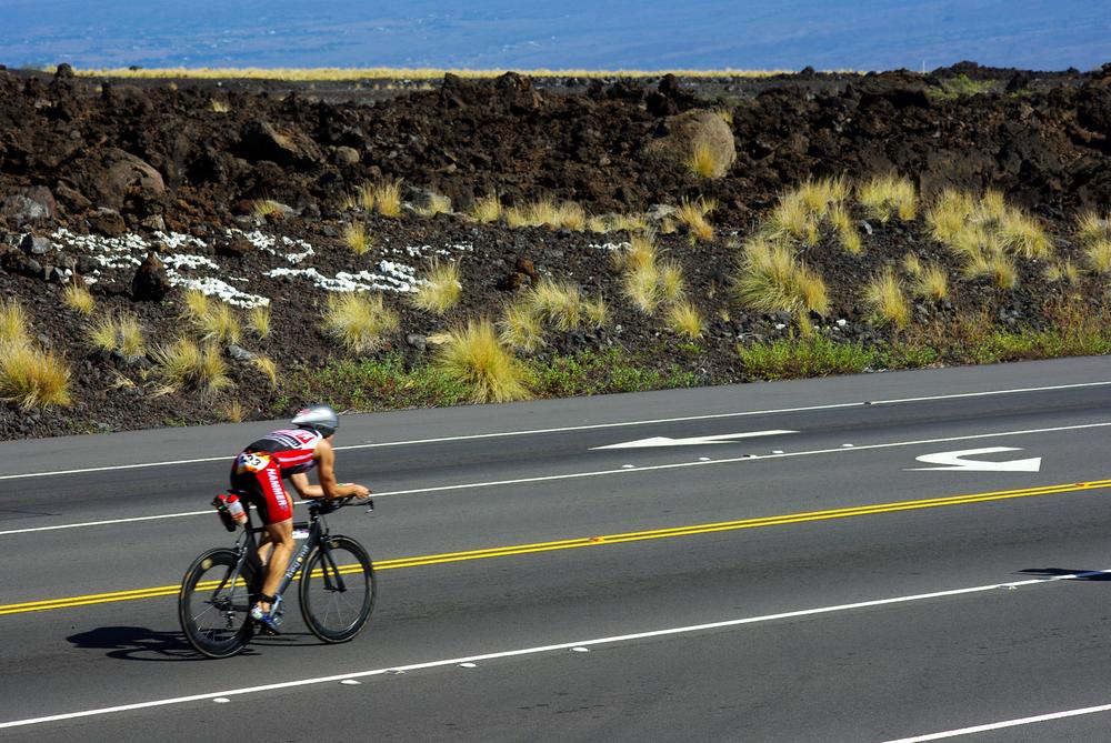 JJShoots - Kona Ironman.jpg