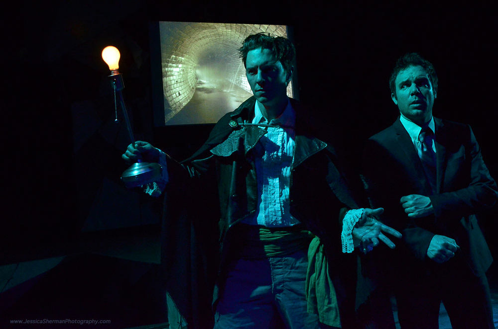 3rd-Pic-Neverwhere-SF-WEBSITE.jpg