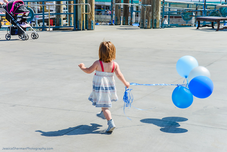 4417-FInley-Balloons-WEB.jpg