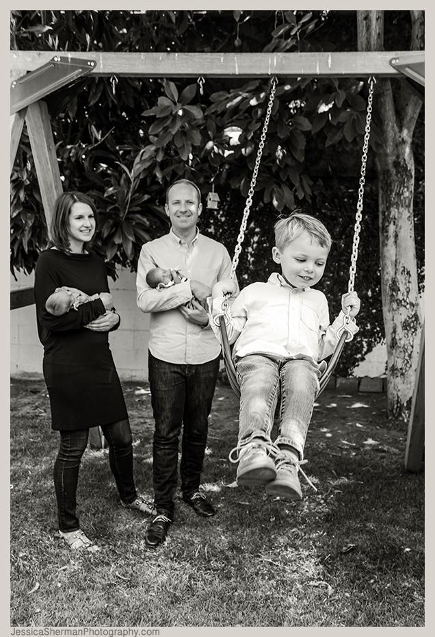 8580-Shannon-Family-WEB.jpg