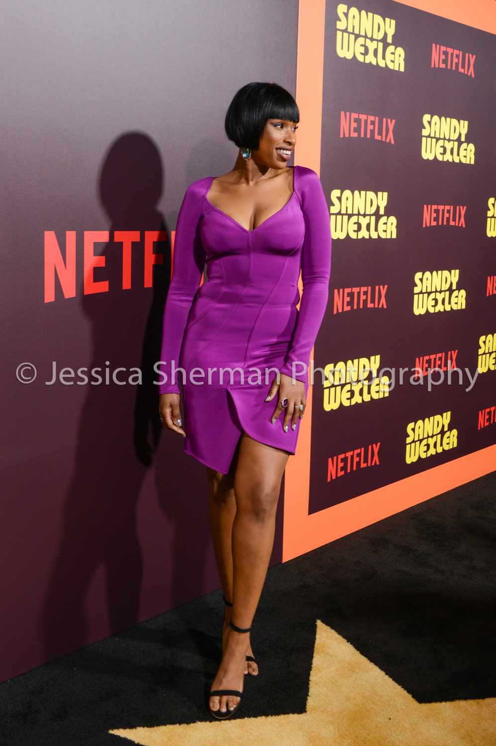Jennifer_Hudson_Jessica_Sherman (1 of 1)-2.jpg