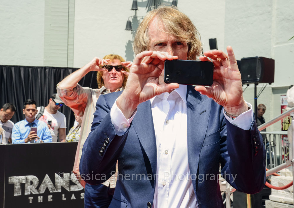 Michael_Bay_Jessica_Sherman_JB_Photobomb (1 of 1)-2.jpg