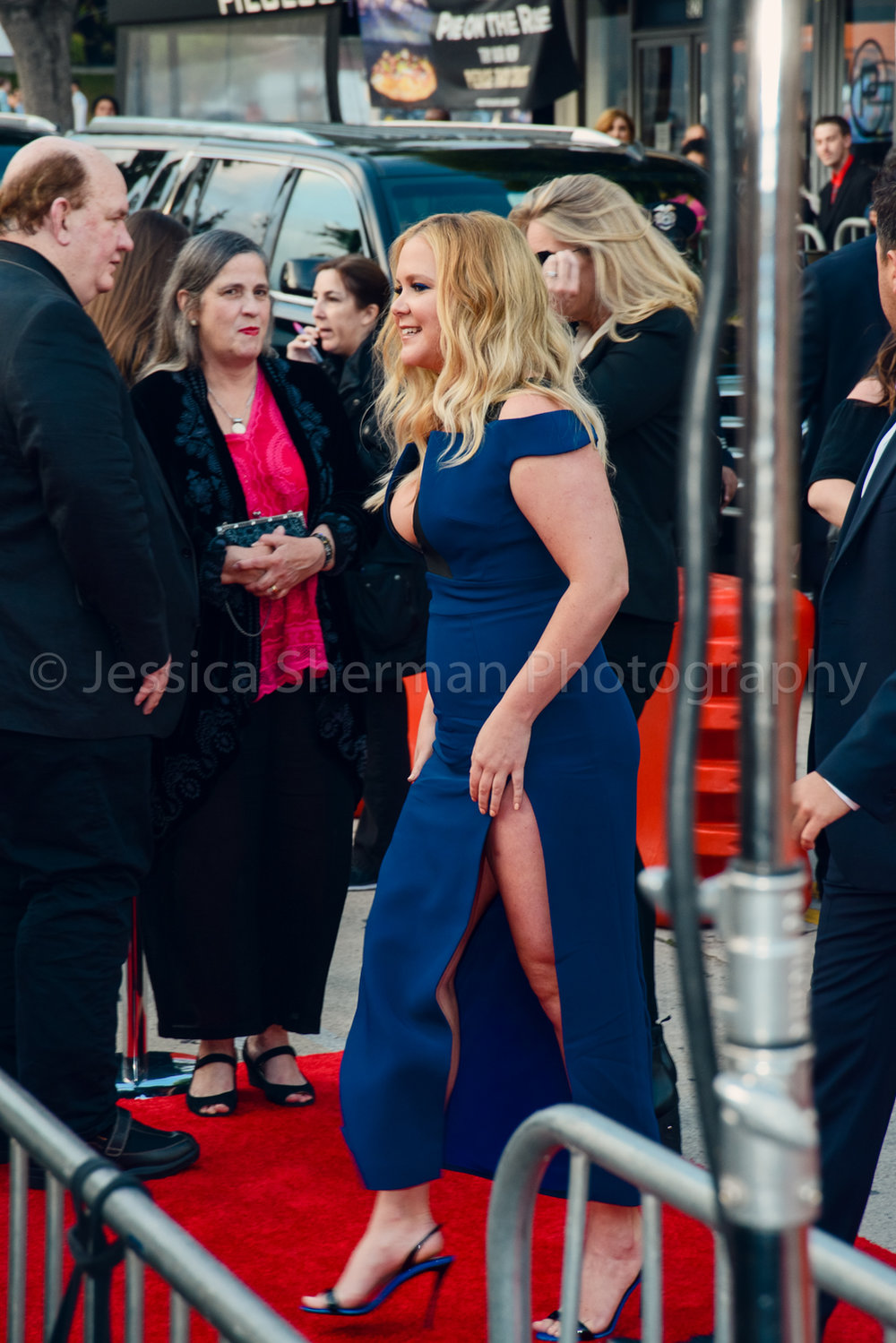 Amy_Schumer-Arrival-WEB (1 of 1).jpg