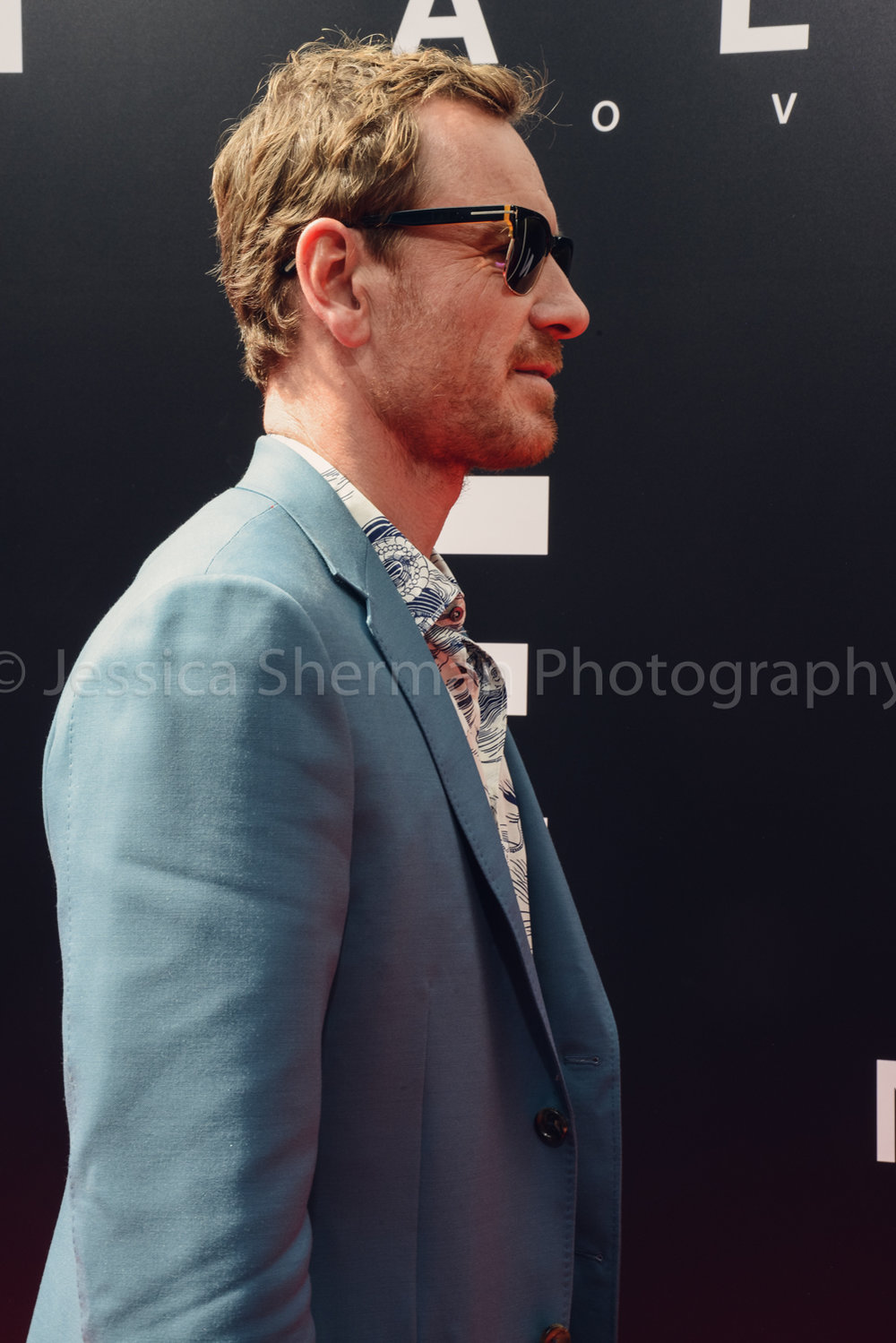 Fassbender_Profile-WEB (1 of 1).jpg