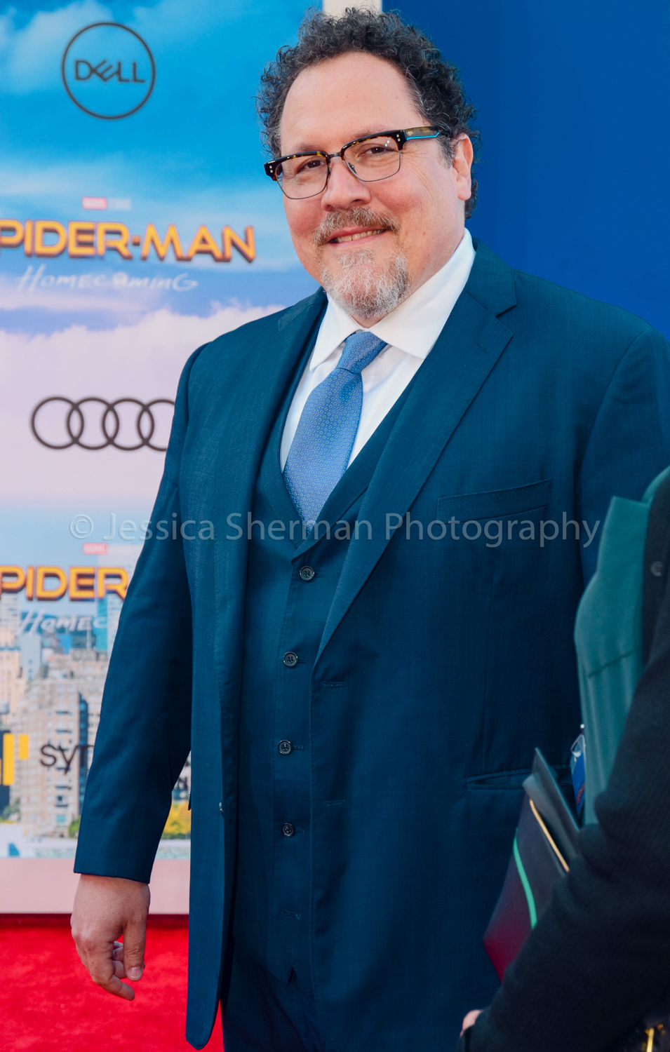 Jon-Favreau-web (1 of 1).jpg
