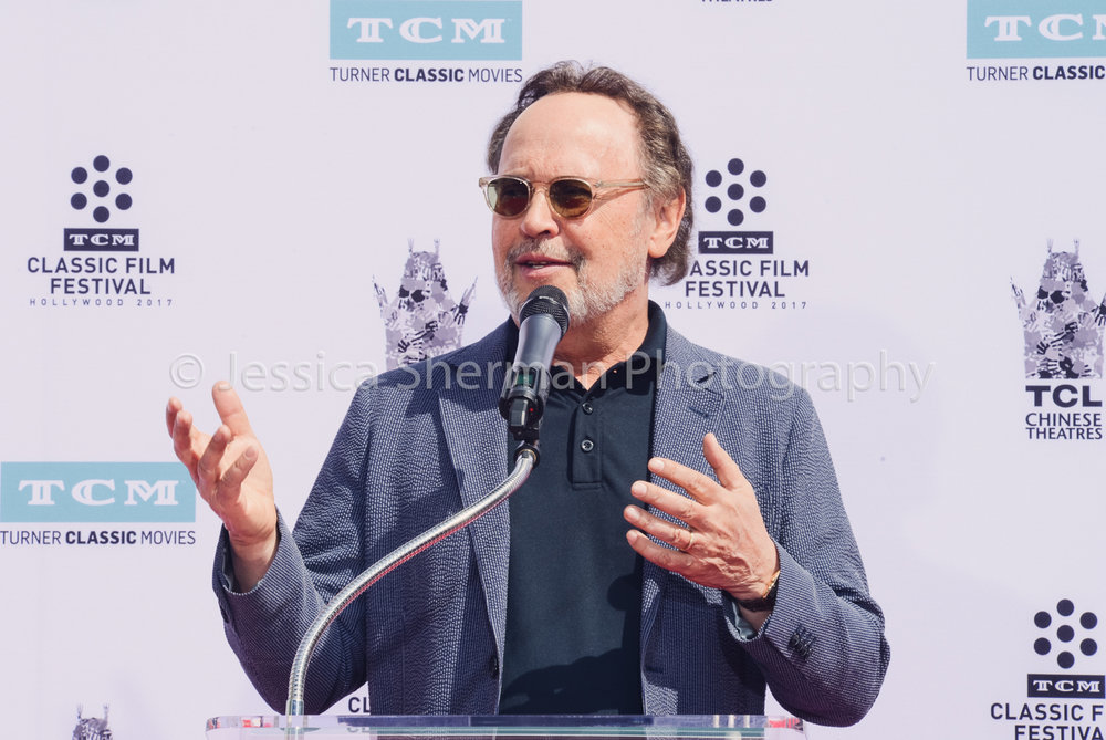 Billy_Crystal__Jessica_Sherman (1 of 1).jpg