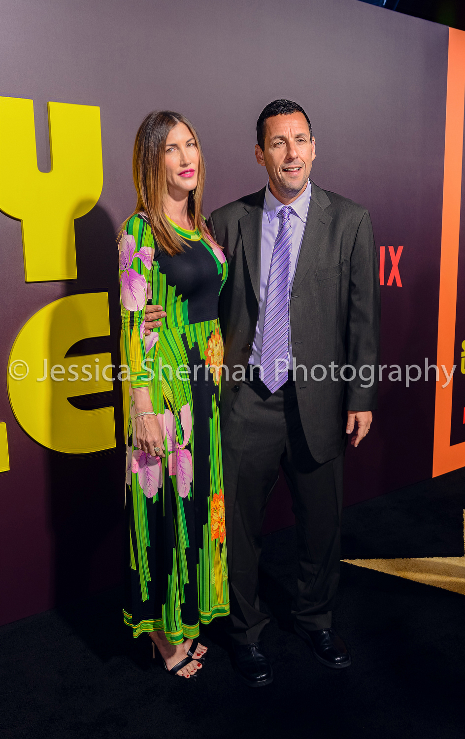 Adam_Sandler__Jessica_Sherman (1 of 1).jpg