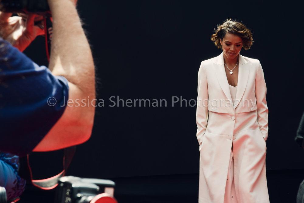 Carmen-Ejogo-JessicaSherman2 (1 of 1).jpg