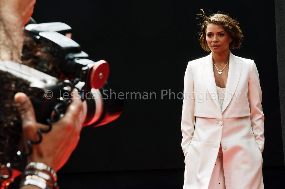 Carmen-Ejogo-JessicaSherman3 (1 of 1).jpg