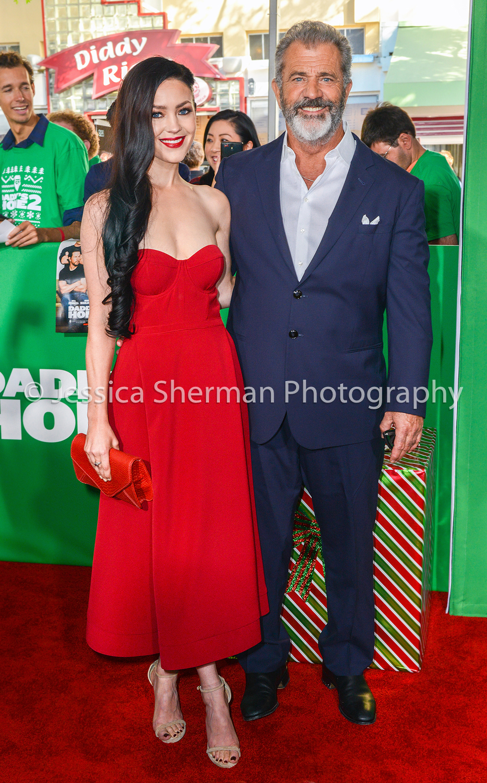 Mel-Gibson_Rosalind_Ross4_Jessica_Sherman (1 of 1).jpg