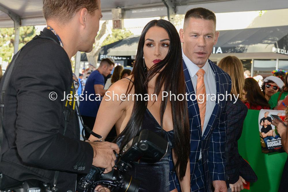 John_Cena_Nikki_Bella_Jessica_Sherman4 (1 of 1).jpg