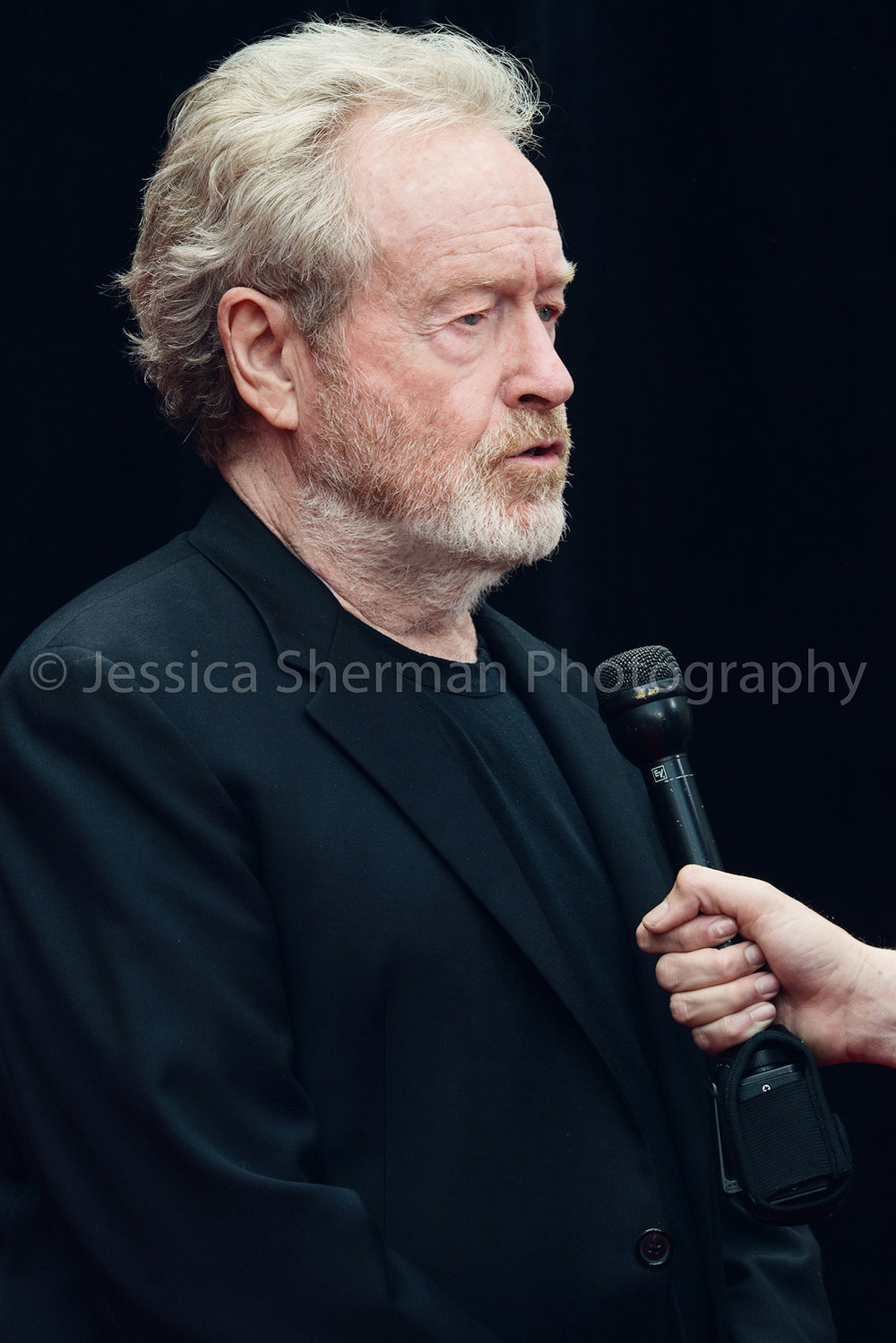Ridley-Scott-Jessica-Sherman (1 of 1).jpg