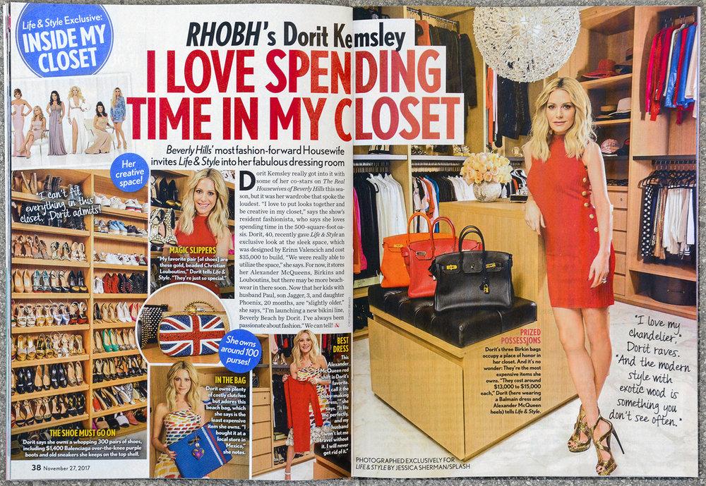 Dorit-Closet-Life-and-Style-Jessica-Sherman-Web.jpg