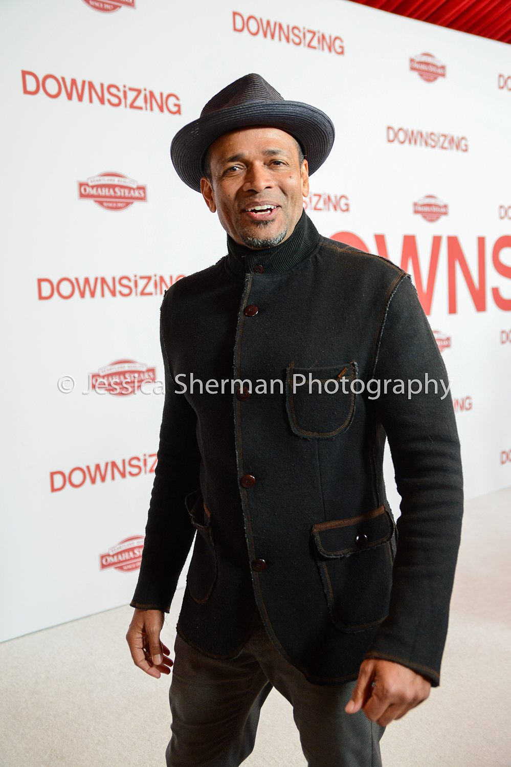 Mario-Van-Peebles_JessicaSherman (1 of 1).jpg