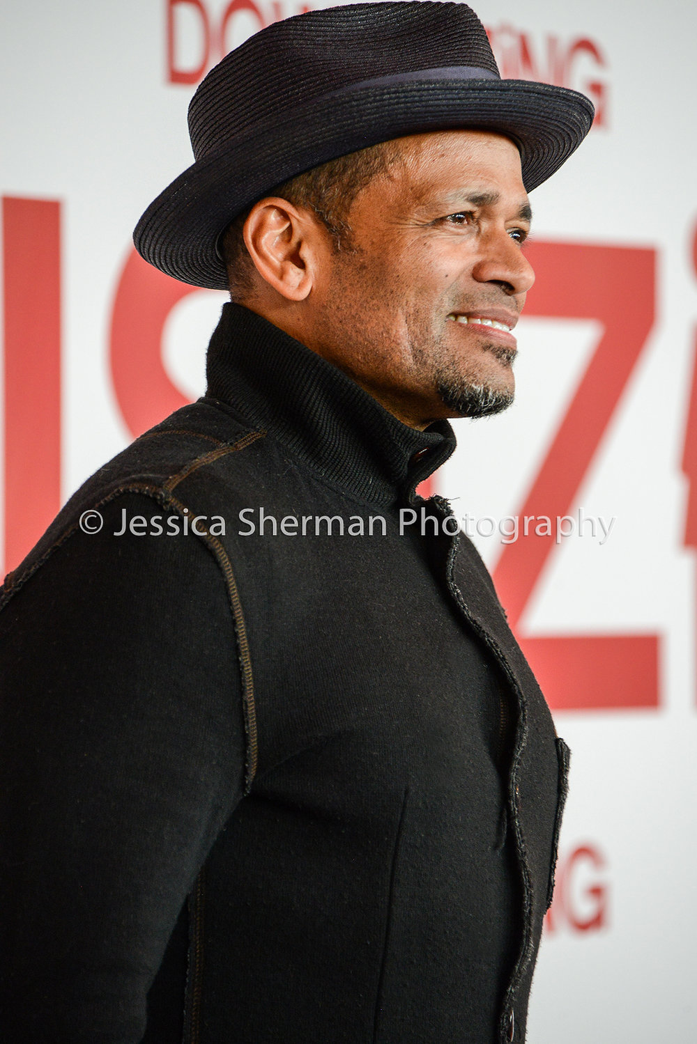 Mario-Van-Peebles_JessicaSherman5 (1 of 1).jpg