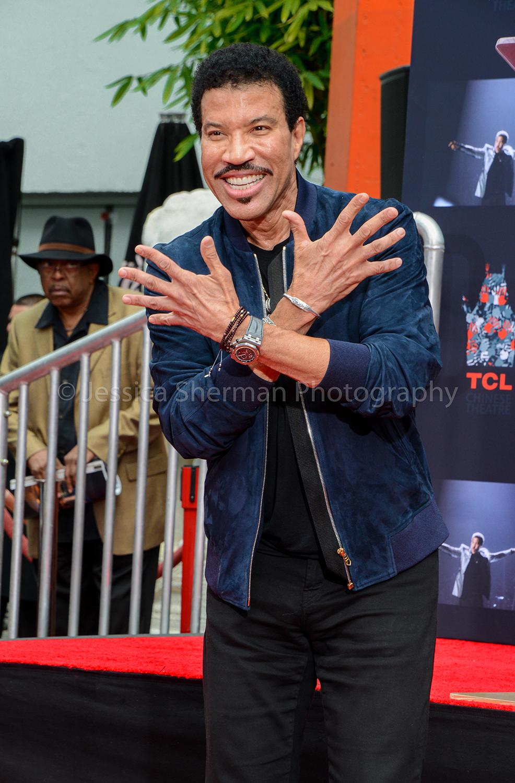 Lionel-Richie-7562-WEB.jpg