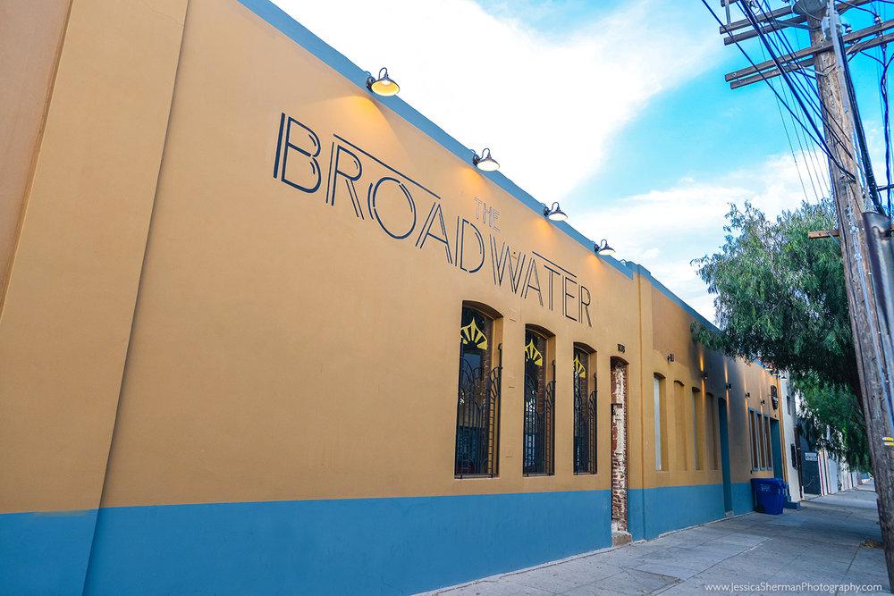 Broadwater-7474-WEB.jpg