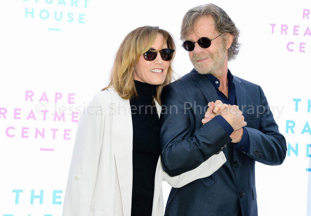 Jessica-Sherman-William-H-Macy-Felicity-Huffman-8722WEB.jpg