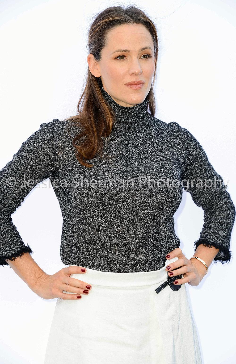 Jessica-Sherman-Jennifer-Garner-WEB8829.jpg