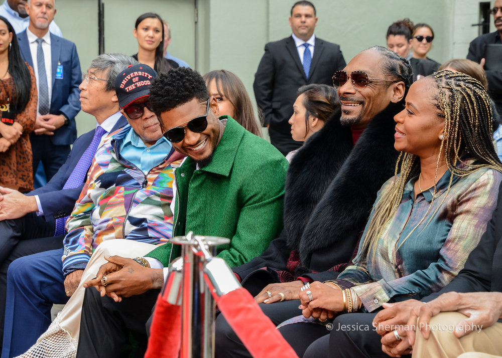 Quincy-Usher-Snoop-Dogg-Jessica-Sherman-.jpg