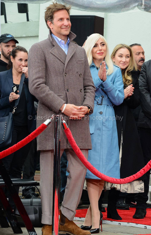 Bradley-Cooper-Lady-Gaga-Jessica-Sherman-6632-SITE.jpg