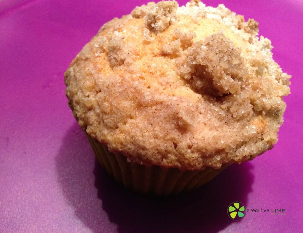 Creative LIME - orange muffins-6.jpg