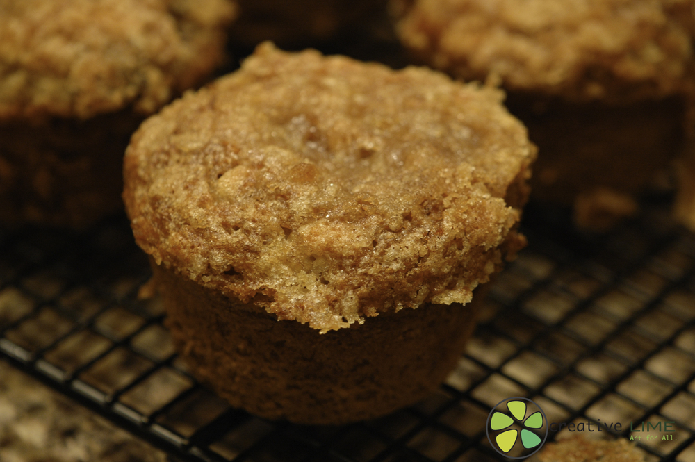 Muffin Creative LIME.jpg