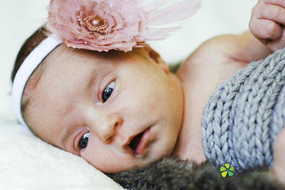 Creative LIME - Newborn Finley.jpg