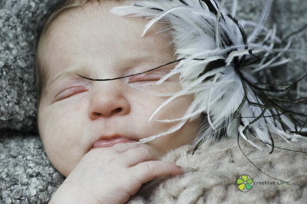 Creative LIME - Newborn Finley-25.jpg