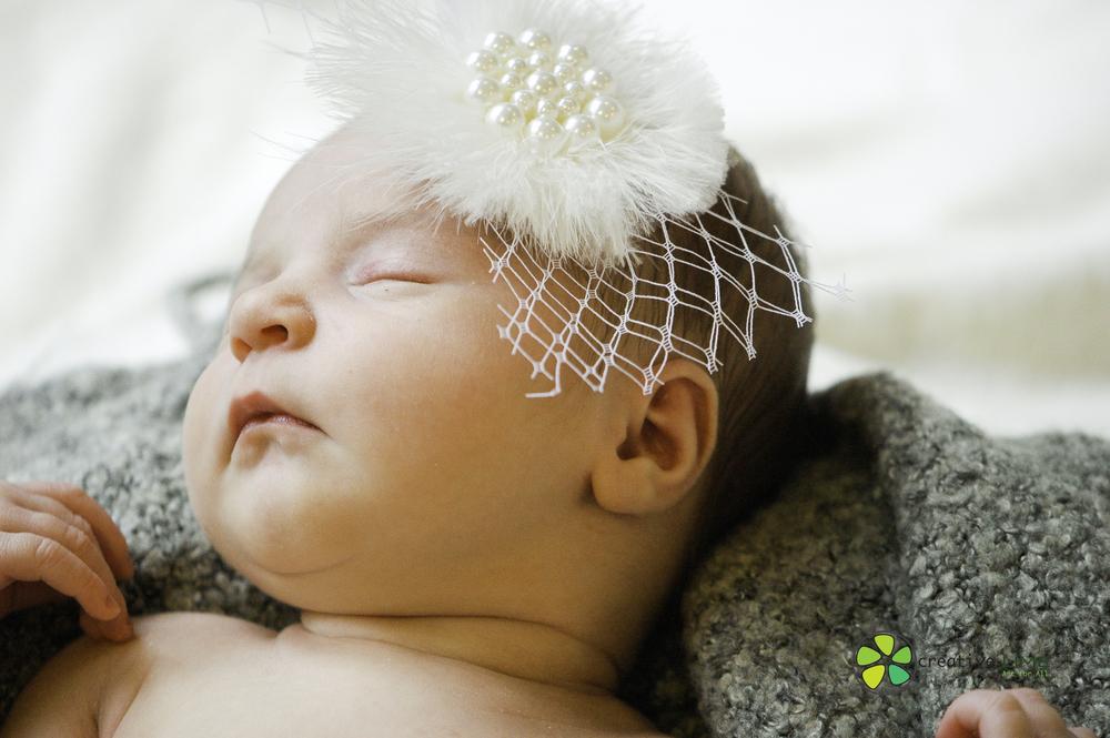 Creative LIME - Newborn Finley-5.jpg