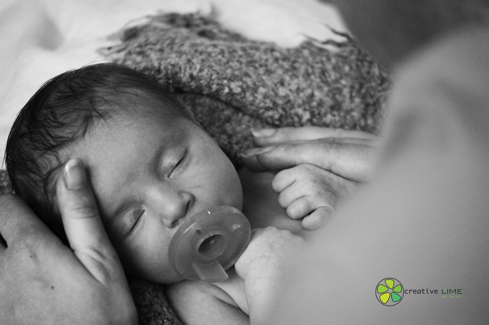 Creative LIME - Newborn Finley-9.jpg